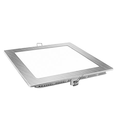 davled-downlight-led-cuadrado-plano-color-plata-18w-luz-fria-1800-lumens-225-mm