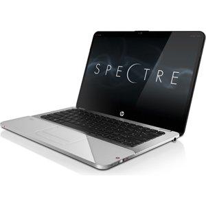 ヒューレット・パッカード ウルトラモバイル HP ENVY14-3000 SPECTRE B0N87PA-AAAA