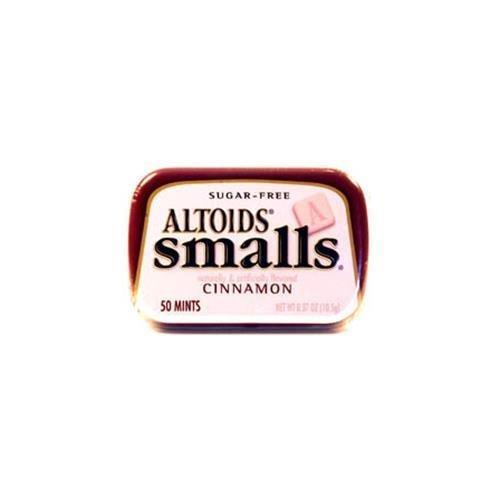altoids-smalls-cinnamon-037-oz-105g