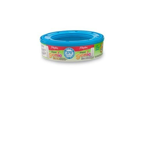 playtex-diaper-genie-refills-6-pack-compatible-with-diaper-genie-ii-elitetm-and-diaper-genier-ii-by-