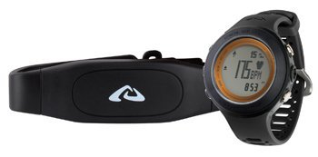 Cheap Highgear – 20116HG – AXIO HR, Heart Rate Monitor (20116HG)