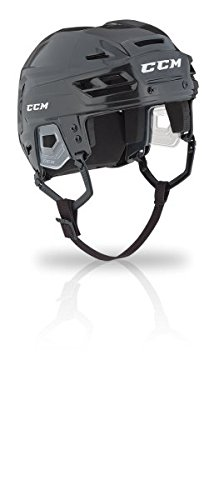 CCM-RES-100-HELM-Men