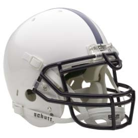Penn State Nittany Lions Authentic Full Size Helmet by Schutt