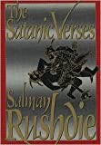 Image of The Satanic Verses Publisher: The Viking Press