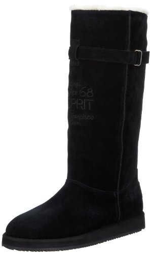 ESPRIT Nina Boot K13031 Damen Fashion Stiefel