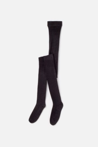 Women's Jersey Tights