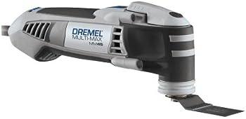 Dremel 3.0-Amp Tool
