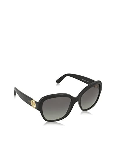 Michael Kors Occhiali da sole 6027 30991155 (63 mm) Nero