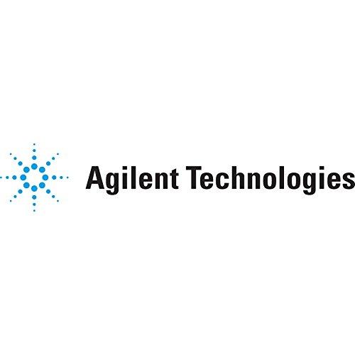 Led Filament Technology