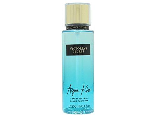 aqua-kiss-by-victorias-secret-fragrance-mist-250ml