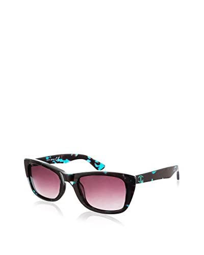Just Cavalli Occhiali da sole Jc491S-56F Avana