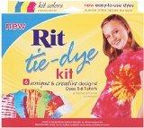 Rit Tie-Dye Kit