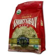 Earths-Best-Organic-Whole-Grain-Multi-Grain-Cereal-8-Ounce-Pack-of-12