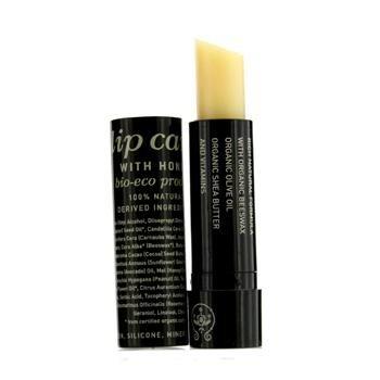 apivita-lip-care-015-oz-bio-eco-lip-care-with-honey-for-women