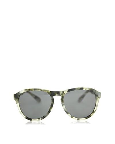 LA Gafas de Sol LM-51202 (54 mm) Gris