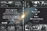 In Search of the Miraculous DVD