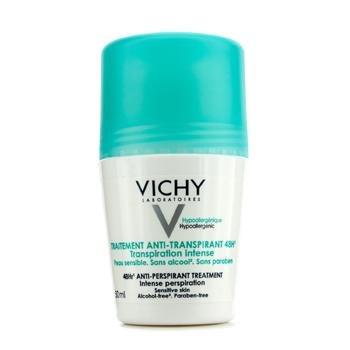 vichy-desodorante-anti-transpirante-48h-50-ml