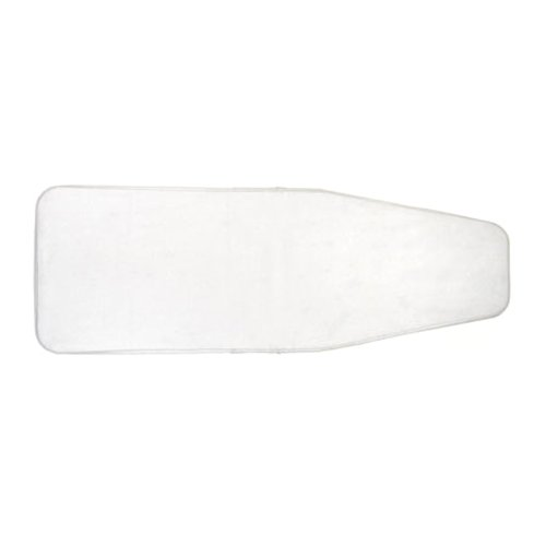 Ironing Board Cover Vertical (40X15) front-98753