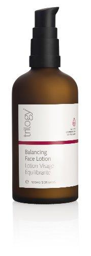 trilogy-energising-face-lotion-100-ml
