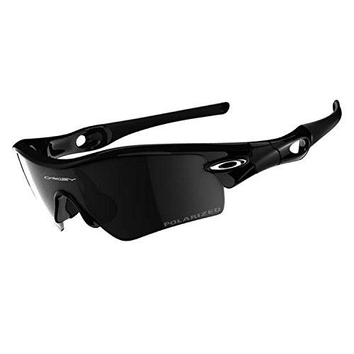 Oakley Glasses Frame Size : Oakley Mens Radar Path Iridium Polarized Sunglasses ...
