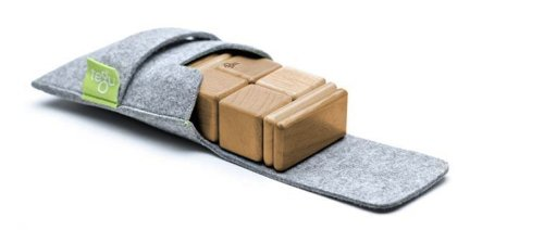 Комплект аксессуаров для мобильных телефонов Tegu