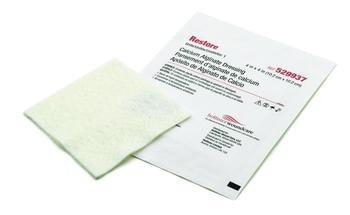 (Bx) Restore Calcium Alginate Dressing