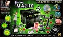 Fantasma Magic Break Thru Magic Set