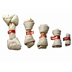 Lennox International Rawhide Bone 12-13 Inch