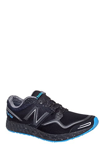 Men's M1980EP Fresh Foam Zante Running Sneaker