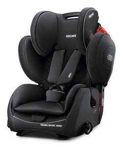 recaro-62032153466-asiento-infantil-para-coche-young-sport-hero-performance-negro