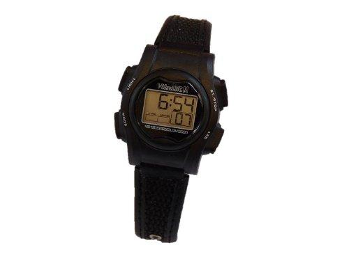 pivotell-vibralite-mini-reminder-watch-black