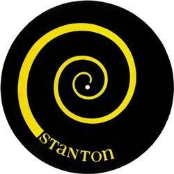 Image #1 of Stanton DSM-6