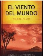 El Viento Del Mundo descarga pdf epub mobi fb2