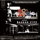 Live at Max's Kansas City [Vinyl]