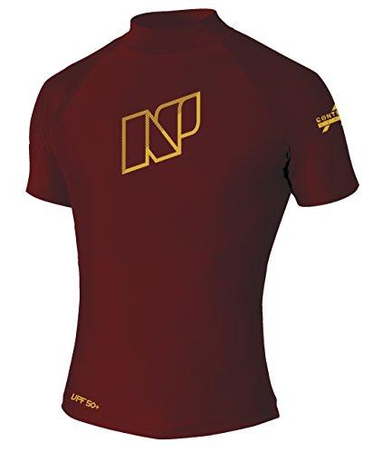 neil-pryde-np-contender-kurzarm-lycra-shirt-uv-schutz-50-xl