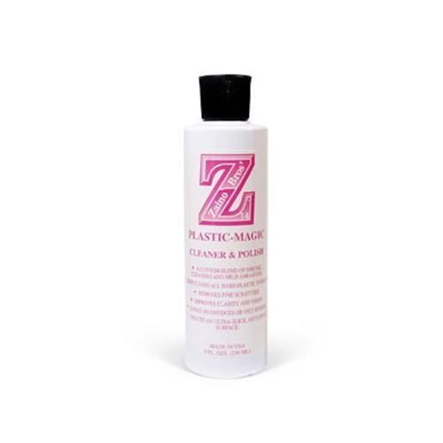 zaino-z-14-plastic-magic-cleaner-polish-236ml
