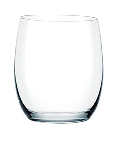 RCR Set Vaso 6 Uds. 33 Cl