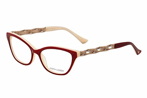 judith-leiber-intricacy-eyeglasses-jl1690-jl-1690-06-ruby-optical-frame-53mm