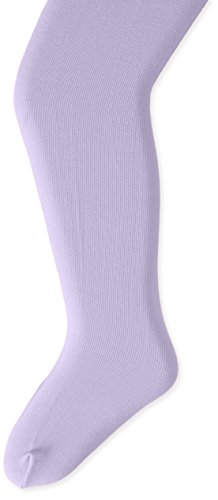 Country Kids Girls' Pima Cotton Tights