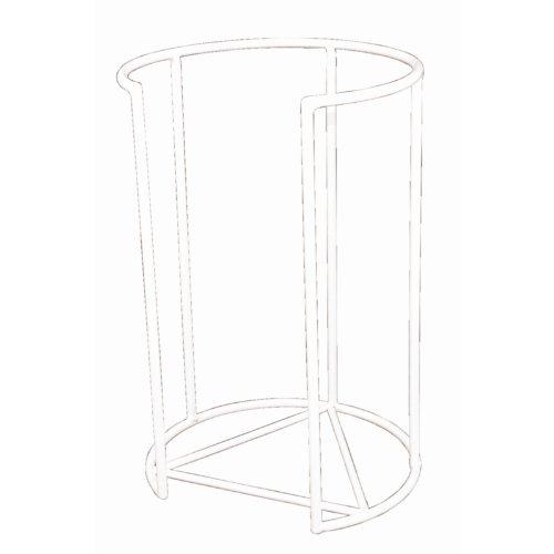 Portapiatti rotonda per 180 mm (7