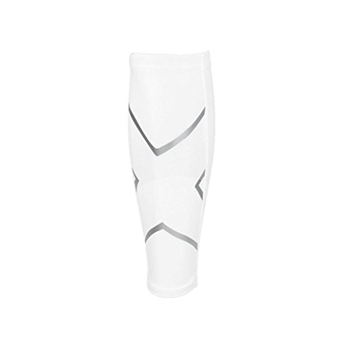basketball-compression-calf-shin-support-wrap-sports-injury-brace-guard-sleeve-protector-gear-m-l-xl