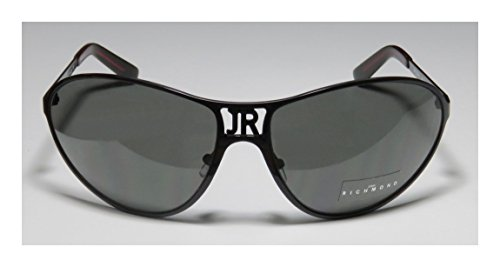 womens designer aviator sunglasses  mens/womens designer