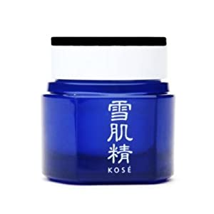 Kose Sekkisei Eye Cream 0.7oz./20ml