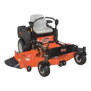 Ariens 991087 Max Zoom 60 725cc 25 HP 60 in. Zero Turn Riding Mower by Ariens