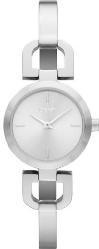 DKNY Ladies Watch NY8540