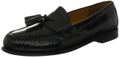 cole-haan-pinch-tassel-loafer