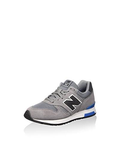 New Balance Sneaker NBML565AAD [Grigio]