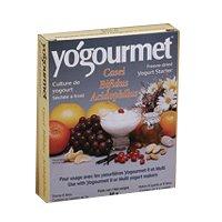 yogourmet-casei-bifidus-acidophilus-probiotic-yogurt-starter-1-ounce-6-count-box