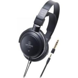 AUDIO TECHNICA ATH-T200 / MONITOR HEADPHONE [parallel import goods]