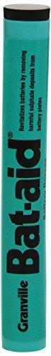 granville-0020a-tubo-limpiador-de-baterias-24-g